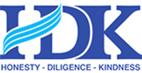 HDK INTERNATIONAL JSC